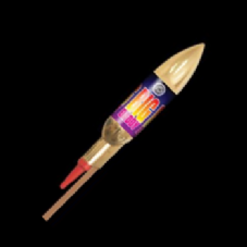 Big Daddy Single Rocket